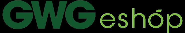 GWG Online E Shop